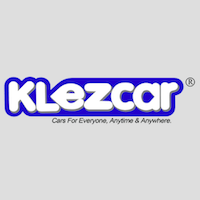 KLEZCAR_EDITED_1