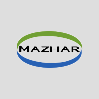 MAZHAR_EDITED-e1494994564106
