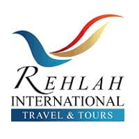 Rehlah-logo