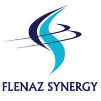 flenaz-synergy